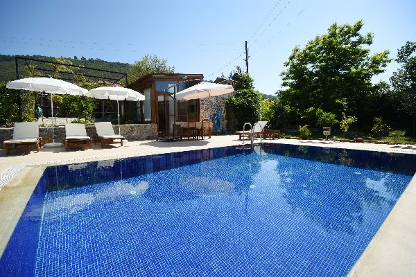 Villa Luvi, FPhoto 3