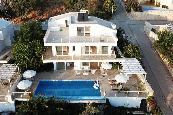 Villa Al-Nuzha, FPhoto 2