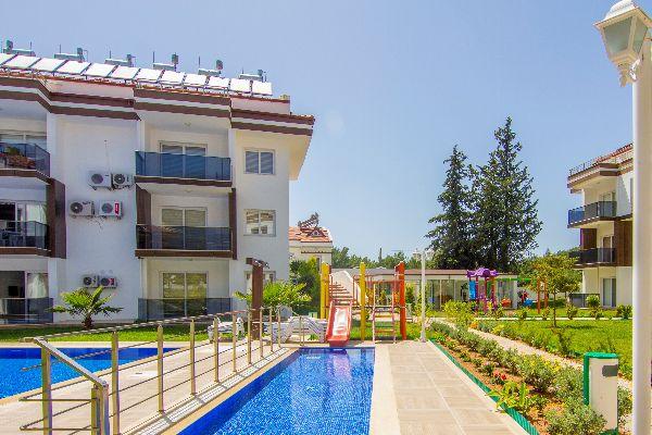 Pınara Rezidans A1, FPhoto 1